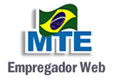 empregador_web