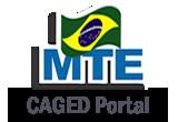 caged_portal