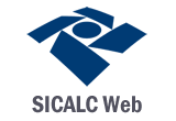 sicalc_web