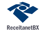 receitanet_bx