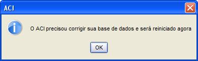 erro1