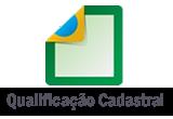 qualificacao_cadastral